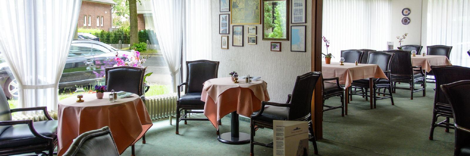 Hotel Helgoland Hamburg Anfahrt
